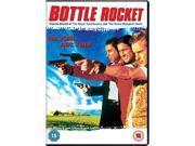 Bottle Rocket [Blu-ray] 9SIAA765803048