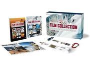 Red Bull Media House Film Collection [Blu-ray] 9SIAA765803055