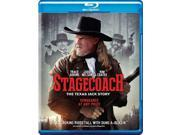 Stagecoach: The Texas Jack Story [Blu-ray] 9SIAA765804411
