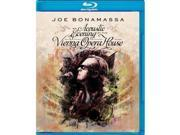Bonamassa,Joe - Acoustic Evening At The Vienna Opera House (Blu-Ra [Blu-ray] 9SIAA765801867