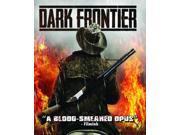 Dark Frontier [Blu-ray] 9SIAA765802765
