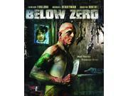 Below Zero [Blu-ray] 9SIAA765801973