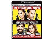 Keeping Up With The Joneses [Blu-ray] 9SIAA765804390