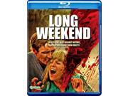 Long Weekend [Blu-ray] 9SIAA765802536
