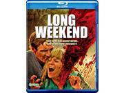 Long Weekend [Blu-ray] 9SIA0ZX5C00276