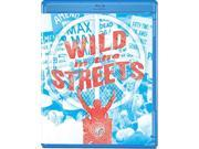 Wild In The Streets [Blu-ray] 9SIV0W86KC8444