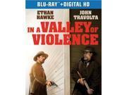 Valley Of Violence [Blu-ray] 9SIAA765803051