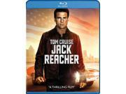 Jack Reacher [Blu-ray] 9SIAA765803081