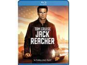 Jack Reacher [Blu-ray] 9SIAA765803081