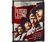 Sergio Leone Anthology [Blu-ray] 9SIAA765804330