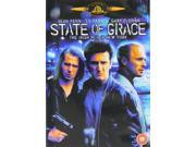 State Of Grace [Blu-ray] 9SIAA765801871
