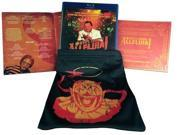 Alleluia: The Devil'S Carnival [Blu-ray] 9SIAA765803074