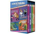 Depatie / Freleng Collection 1 [Blu-ray] 9SIAA765804341