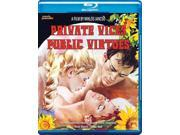 Private Vices Public Virtues [Blu-ray] 9SIAA765804615