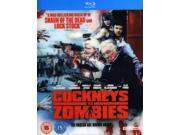 Cockneys Vs Zombies [Blu-ray] 9SIAA765802535