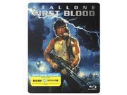Rambo: First Blood (Bby) [Blu-ray] 9SIAA765802827