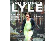 Lyle [Blu-ray] 9SIAA765802656