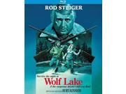 Wolf Lake (1980) [Blu-ray] 9SIAA765804552