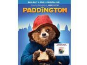 Paddington [Blu-ray] 9SIAA765804283