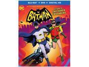 BATMAN:RETURN OF THE CAPED CRUSADERS 9SIV1976XX4701