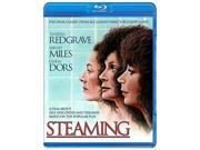 Steaming (1985) [Blu-ray] 9SIA0ZX58C0813