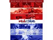 Red Vs Blue: Season 14 [Blu-ray] 9SIAA765804572