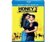 HONEY 3:DARE TO DANCE 9SIV1976XY3111
