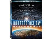 Independence Day: Resurgence [Blu-ray] 9SIAA765804604