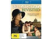 Brideshead Revisited [Blu-ray] 9SIAA765803020