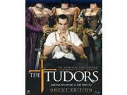 Tudors: Season 1 [Blu-ray] 9SIAA765802639