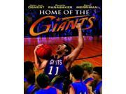 Home Of The Giants [Blu-ray] 9SIAA765802015