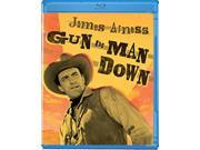 Gun The Man Down [Blu-ray] 9SIV0W86KC5352