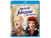 Absolutely Fabulous [Blu-ray] 9SIAA765804587