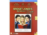 Bridget Joness Diary [Blu-ray] 9SIAA765802082
