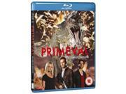 Primeval - Primeval: Series 5 (Blu-Ray) [Blu-ray] 9SIAA765802365