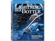 Lightning In A Bottle [Blu-ray] 9SIAA765804576