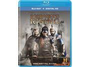 Barbarians Rising [Blu-ray] 9SIAA765802337