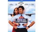 Larry Gaye: Renegade Male Attendant [Blu-ray] 9SIAA765804236