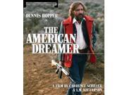 American Dreamer [Blu-ray] 9SIAA765804097
