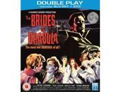 Brides Of Dracula [Blu-ray] 9SIAA765802146