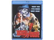 Madhouse [Blu-ray] 9SIAA765804455