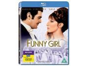 Funny Girl [Blu-ray] 9SIAA765802450