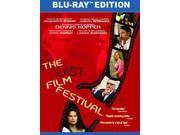 Last Film Festival [Blu-ray] 9SIAA765802548