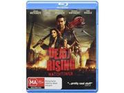 Dead Rising: Watchtower [Blu-ray] 9SIAA765802719