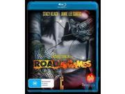 Road Games (1981) [Blu-ray] 9SIAA765802990