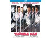 Trouble Man (1972) [Blu-ray] 9SIAA765804393