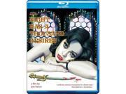 Night Has A Thousand Desires [Blu-ray] 9SIAA765804180