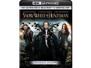 Snow White & The Huntsman [Blu-ray] 9SIAA765801848