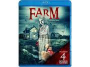 Farm [Blu-ray] 9SIAA765804356