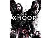 Beast Of Xmoor (Aka X Moor) [Blu-ray] 9SIAA765802678
